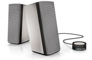 Bose Companion PC Lautsprecher