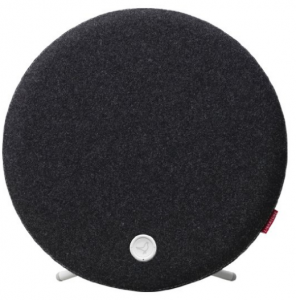 Libratone LOOP Wireless Lautsprecher