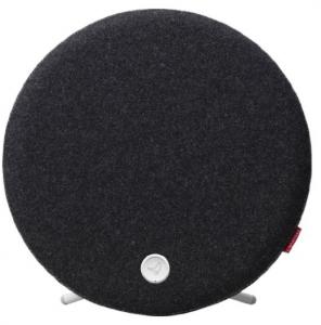 Libertone wireless Lautsprecher