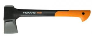 Fiskars Spaltaxt X11