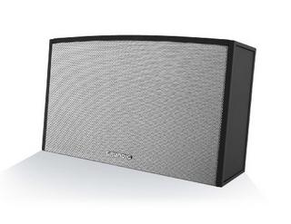 Grundig Bluebeat GSB 500 Lautsprecher