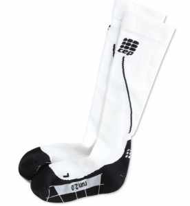 CEP Strumpf Progressive+ Run Socks 2.0