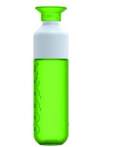 Dopper – Wiederverwendbare Wasserflasche