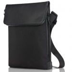 LENOVO ThinkPad Ultra Messenger Case