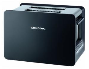 Grundig TA 7280 2-Schlitz-Toaster