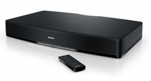 bose tv soundsystem