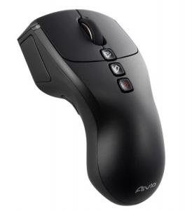 Gigabyte Aivia NEON Funk PC Maus