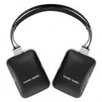 Harman Kardon NC Noise Cancelling Over-Ear-Kopfhörer