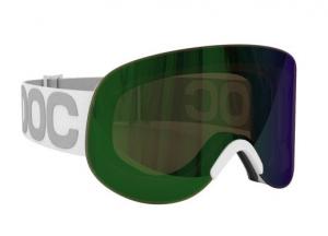 POC Lid Skibrille