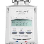 Homexpert – HR20-Style Rondostat programmierbarer Heizkörperregler
