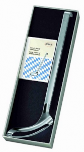 Rösle Weisswurstheber in Geschenkverpackung