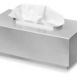 BlomusKleenexbox PRIMO