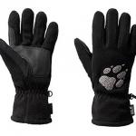 Jack Wolfskin Handschuhe