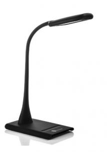 TaoTronics dimmbare LED Schreibtischlampe