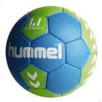 Hummel Handball 1,1 Concept