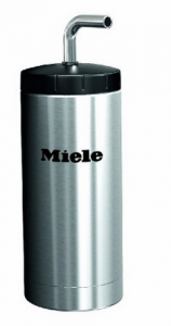 Miele MB Milchbehälter