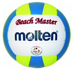 Molten beachvolleyball