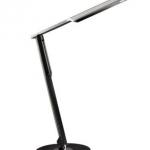 Philips EyeCare LED-Schreibtischleuchte