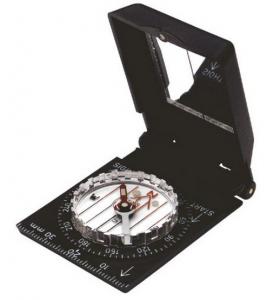 Silva Kompass