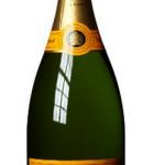 Veuve Clicquot Brut Champagner Magnum