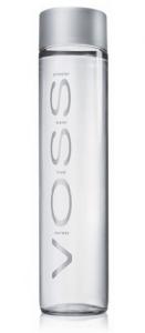 Voss Mineralwasser