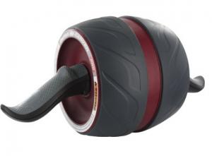 Ab Carver Pro Fitnessgerät