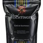 Christof Feichtinger – Café de Guatemala – Quiché