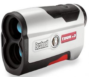 Bushnell Laser-Entfernungsmesser für Golf
