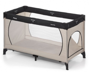 Hauck Reisebett Dream'n Play Plus