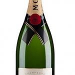 Moët & Chandon Impérial Champagner Magnum
