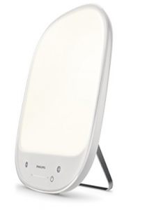 Philips EnergyUp White