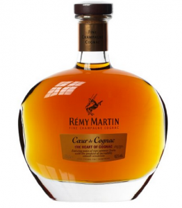 Remy Martin Coeur de Cognac