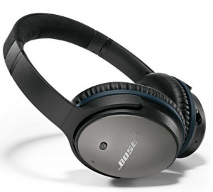 Bose® QuietComfort® 25 Acoustic Noise Cancelling® Headphones