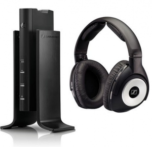 Sennheiser RS 170 Digitales Funkkopfhörersystem
