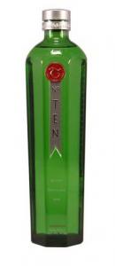 Tanqueray No. 10 Gin