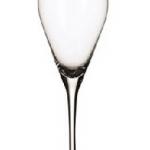 Villeroy & Boch La Divina Champagnerglas