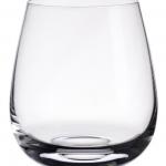 Villeroy & Boch Scotch & Whiskeyglas