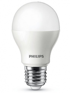 Philips LED-Lampe