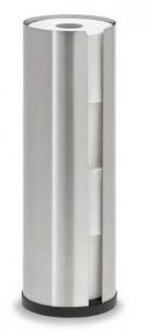 Blomus NEXIO WC-Rollenhalter
