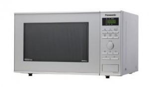 Panasonic NN-GD361MEPG Mikrowelle