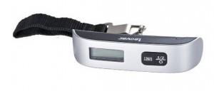 Leovar Micro hochentwickelte Digital-Gepäckwaage
