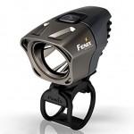 Fenix LED Fahrradlampe