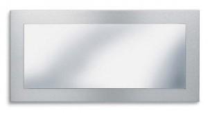 Blomus Wandspiegel MURO