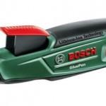 Bosch Akku-Heißklebepistole GluePen
