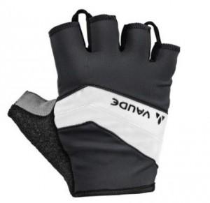 VAUDE Herren Handschuhe