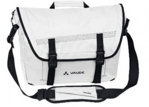 VAUDE Notebook Tasche Luke