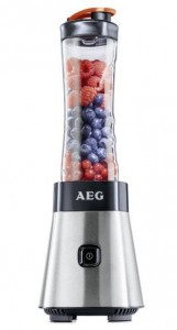 AEG PerfectMix Mini Mixer
