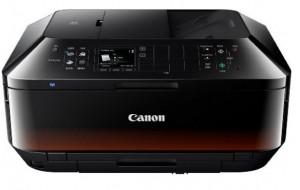 Canon Pixma Multifunktionsgerät