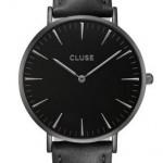 Cluse La Bohème Armbanduhr