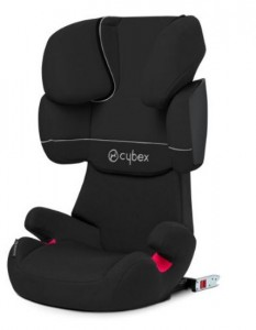 Cybex Autositz